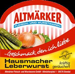 altmarker-hausmacher-leberwurst-grafoprint