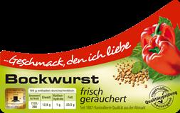 bockwurst-grafoprint