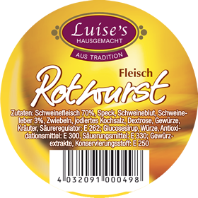 luises-rotwurst-grafoprint