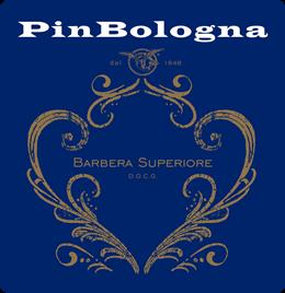 pin-bologna-grafoprint