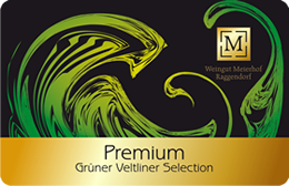 premium-gruner-veltliner-grafoprint