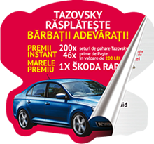 tazovsky-multilayer-grafoprint