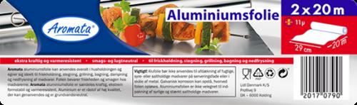 aluminiumsfolie-grafoprint