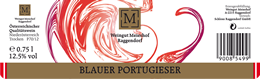 blauer-portugieser-grafoprint