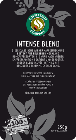 coffee-company-intense-blend-grafoprint