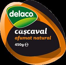 delaco-cascaval-afumat-grafoprint