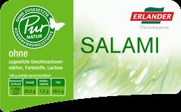 erlander-salami-grafoprint