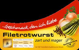 filetrotwurst-grafoprint