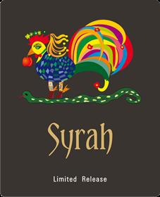 syrah-grafoprint